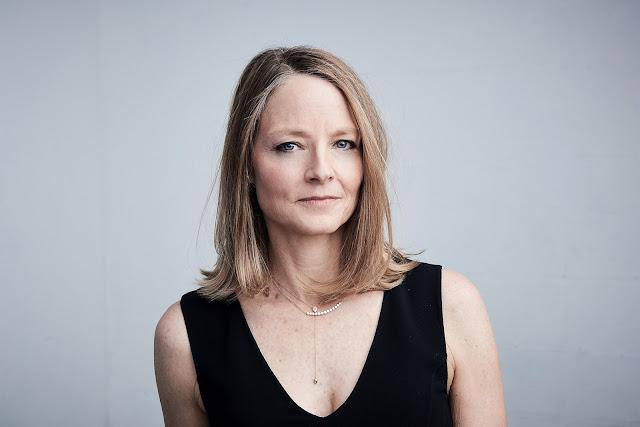 Jodie Foster arremete contra el cine de superhéroes
