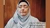 তুর্কি সিরিজ দিরিলিস আরতুগরুল দেখে মুসলিম হয়েছেন ৬০ বছর বয়সী এক মার্কিন মহিলা