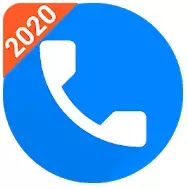 best dialer app android 2020
