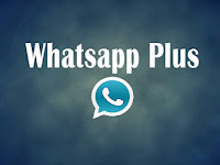 Download WhatsApp Plus v7.70 Mod Apk For Android