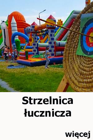 organizacja imprez, sumo, ścianka wspinaczkowa, gokarty, strzelnica asg, piłkarzyki, siłomierz boxer, dart, mini golf,eventy, imprezy firmowe Atrakcje dla dorosłych, Dmuchana zjeżdżalnia Wrocław, Dmuchańce Wrocław, Dmuchany zamek Wrocław, Dmuchana zjeżdżalnia Świdnica, Dmuchańce Świdnica, Dmuchany zamek Świdnica, Dmuchana zjeżdżalnia Dzierżoniów, Dmuchańce Dzierżoniów, Dmuchany zamek Dzierżoniów, Dmuchana zjeżdżalnia Wałbrzych, Dmuchańce Wałbrzych, Dmuchany zamek Wałbrzych, Dmuchana zjeżdżalnia Strzegom, Dmuchańce Strzegom, Dmuchany zamek Strzegom, Dmuchana zjeżdżalnia Jawor, Dmuchańce Jawor, Dmuchany zamek Jawor, Dmuchana zjeżdżalnia Strzelin, Dmuchańce Strzelin, Dmuchany zamek Strzelin, Dmuchana zjeżdżalnia Kobierzyce, Dmuchańce Kobierzyce, Dmuchany zamek Kobierzyce, Dmuchana zjeżdżalnia Kąty Wrocławskie, Dmuchańce Kąty Wrocławskie, Dmuchany zamek Kąty Wrocławskie, Dmuchana zjeżdżalnia Oława, Dmuchańce Oława, Dmuchany zamek Oława, Dmuchana zjeżdżalnia Kłodzko, Dmuchańce Kłodzko, Dmuchany zamek Kłodzko, Dmuchana zjeżdżalnia Bolków, Dmuchańce Bolków, Dmuchany zamek Bolków, Dmuchana zjeżdżalnia Nysa, Dmuchańce Nysa Dmuchany zamek Nysa, Dmuchana zjeżdżalnia Grodków, Dmuchańce Grodków, Dmuchany zamek Grodków, Dmuchana zjeżdżalnia Lubin, Dmuchańce Lubin, Dmuchany zamek Lubin, Dmuchana zjeżdżalnia Polkowice, Dmuchańce Polkowice, Dmuchany zamek Polkowice, Dmuchana zjeżdżalnia Legnica, Dmuchańce Legnica, Dmuchany zamek Legnica, Dmuchana zjeżdżalnia Jelenia Góra, Dmuchańce Jelenia Góra, Dmuchany zamek Jelenia Góra, Dmuchana zjeżdżalnia Lutynia, Dmuchańce Lutynia, Dmuchany zamek Lutynia, Dmuchana zjeżdżalnia Bielawa, Dmuchańce Bielawa, Dmuchany zamek Bielawa, Dmuchana zjeżdżalnia Świebodzice, Dmuchańce Świebodzice, Dmuchany zamek Świebodzice, Dmuchana zjeżdżalnia Sobótka, Dmuchańce Sobótka, Dmuchany zamek Sobótka, Dmuchana zjeżdżalnia Żarów, Dmuchańce Żarów, Dmuchany zamek Żarów, Dmuchana zjeżdżalnia Bolesławiec, Dmuchańce Bolesławiec, Dmuchany zamek Bolesławiec, Dmuchana zj