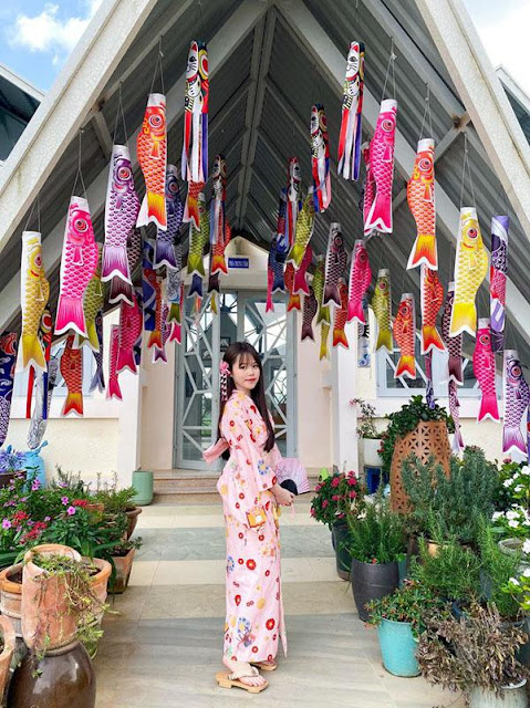 Gia thế khủng của Huỳnh Anh - bạn gái mới Nguyễn Quang Hải: Bố ở nước ngoài, thường xuyên đi du lịch nước ngoài