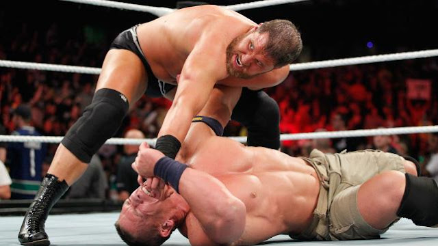 Wwe January 2013 John Cena Monday Blog The John Cena Blog: WW...