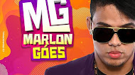 Marlon Góes - O Top da Galáxia - Verão - 2020