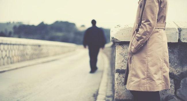 Bersabarlah, Kisah Buruk Yang Kamu Alami Sudah Tentu Ada Hikmah Luar Biasa Bersamanya