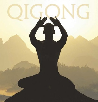 Qi Gong - The New Old Way To Achieve True Body-Mind Balance - BLOG