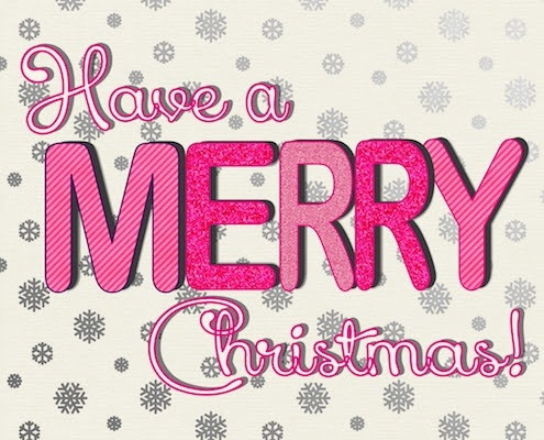 Merry Christmas And Happy New Year Romantic Messages For The One You Love