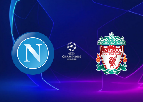 Napoli vs Liverpool Full Match & Highlights 17 September 2019