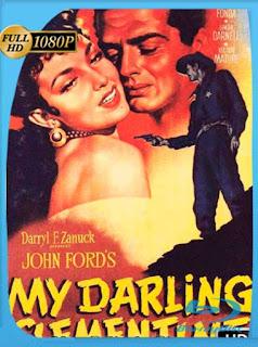 Pasion De Los Fuertes [1947] HD [1080p] Latino [GoogleDrive] SilvestreHD