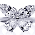 Insure Your Diamond Engagement Ring ! By Fashion is Life
