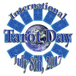 Mother-Tarot-International-Tarot-Day-logo
