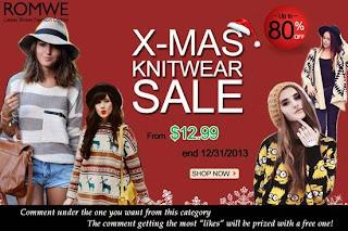 http://www.romwe.com/Christmas-Knitwear-Sale-c-378.html