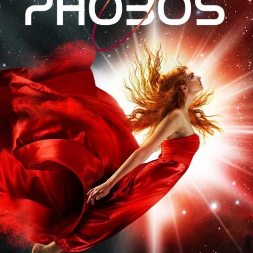 Phobos, tome 3 de Victor Dixen