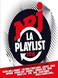 NRJ La Playlist 2018 CD3