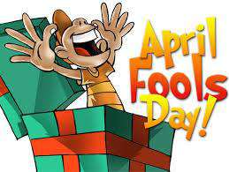 April Fools' Day Wishes pics free download