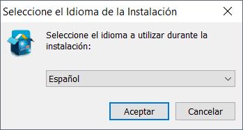 EASEUS Todo Backup 9 Advanced Server