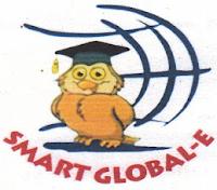 Tantangan Kerja Terbaru Dari SMART GLOBAL EDUCATION (SGE) Bandar Lampung Oktober 2016
