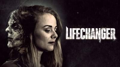 Lifechanger 2018 Dual Audio Hindi Dubbed Full Movies 480p HD BluRay