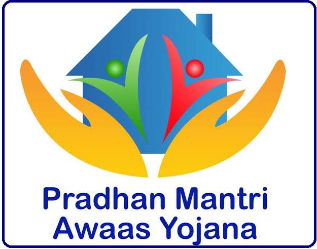 Pradhan Mantri Awas Yojana Pradhan Mantri Awas Yojana : మహిళలకు ప్రధానమంత్రి ఆవాస్ యోజన పథకంతో లాభమిదే.pradhan-mantri-awas-yojana-pmaymis.gov.in