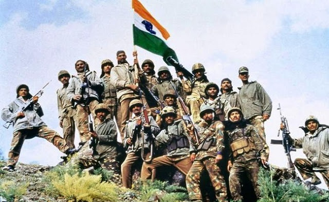 bharath-thiranga-janda-india-flag-tricolor-with-soliders