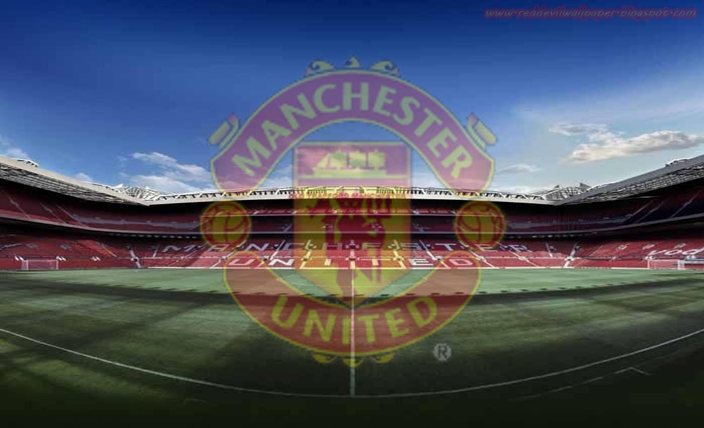 Image Result For Man Utd Vs Arsenal