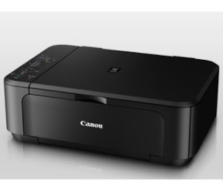 canon mg2220 printer driver download