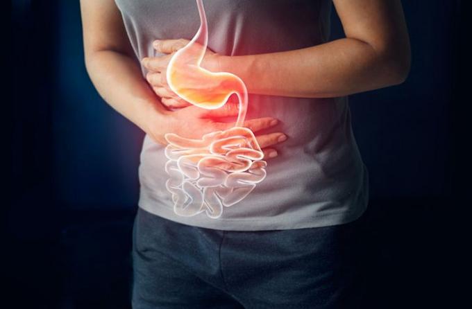 QTimes - 5 Penyebab Sakit Perut Yang Perlu Diwaspadai Dan Cara Mengatasinya