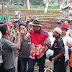 Ganjar Pranowo Yakin Bukit Cinta Klaten Akan Menjadi Destinasi Wisata Favorit