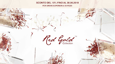 sconto coupon matrimoni