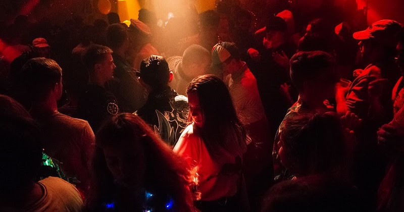 5 Things you Need to Know About Nightlife in Chandigarh