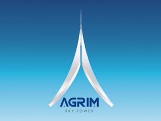 Agrim Towers Pvt Ltd