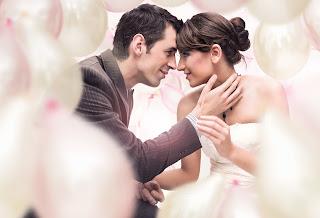 Soin complet pour les futures mariées
