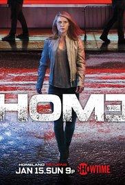 Homeland S06E11 R Is For Romeo Online Putlocker