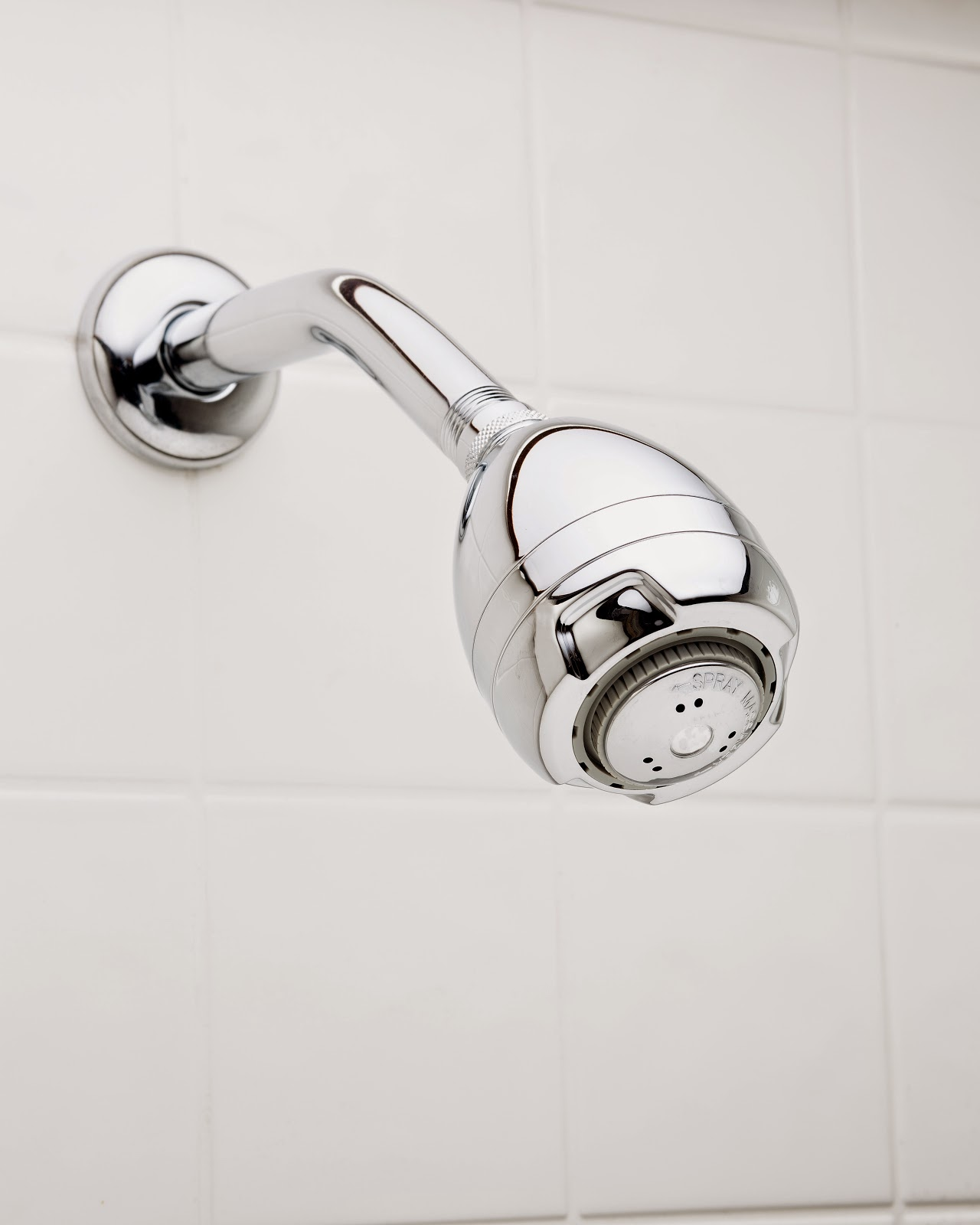 Best Shower Head For Low Water Pressure Fire Hydrant Spa Series A Guide To The Best High