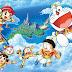 Doraemon Theme Song (Doraemon No Uta) - Kumiko Osugi