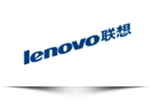 lenovo-firmware