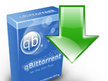 qBittorrent 4.0.4 (64-bit) 2018 Free Download
