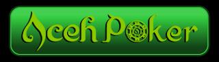 Acehpoker