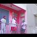 VIDEO | MATONYA – CHAPA