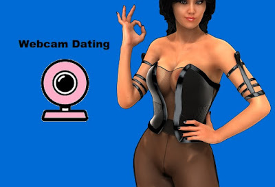 Online-Dating-Dienste sind bei Singles weltweit sehr beliebt. Männer aus den Deutschland unterhalten sich aus vielen Gründen lieber mit deutschen Mädchen. Mädchen aus deutschen Ländern sind von außen und innen wunderschön. Männer sollten sich glücklich schätzen, wenn sie die Gelegenheit haben, sich mit Mädchen aus Deutschland, Österreich und der Schweiz zu entspannen. Viele deutsche Mädchen suchen auf Online Dating Webseiten nach Liebe. Tinder-DE ist eine der beliebtesten Plattformen, auf der Männer und Frauen aus verschiedenen Ländern ihr Schicksal finden oder einfach Spaß im Chat haben können.