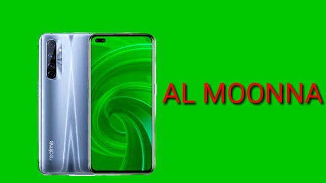 Realme X50 Pro 5G: Quick Review
