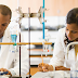 Research scientist (physical sciences)