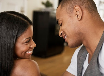 Ladies, Don't Waste Your Time! These are 7 Types Of Men Who Will NEVER Marry You, Number 3 Will Amaze You