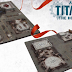 New Boards for Adeptus Titanicus: Alpha and Beta