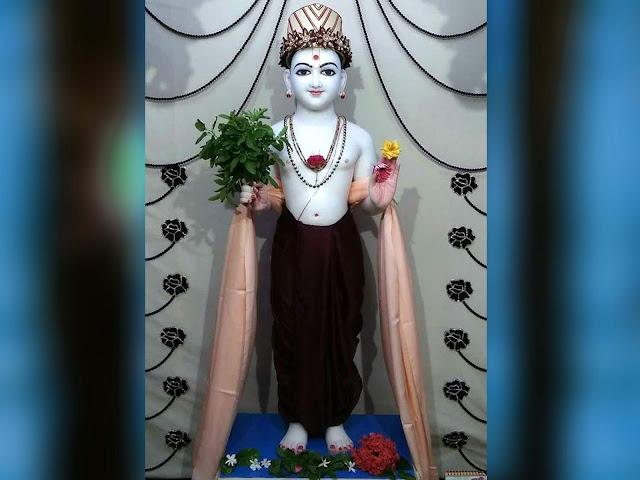 swaminarayan photo download free