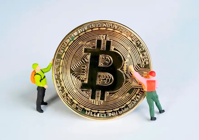 How to Earn Money From Bitcoin Mining?