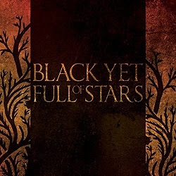 """Το τραγούδι των Black Yet Full of Stars """"Golden Child"""" από τον ομώνυμο δίσκο της Ιταλικής μπάντας"""