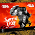 Angela Okorie ft. Joe EL – Someday | Download Music