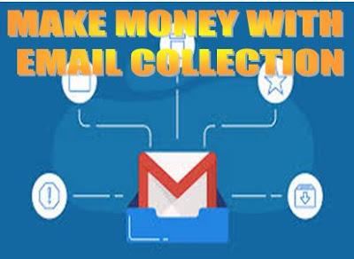 email se paise kamaye, email se paise kamaye,ghar baithe paise kamane ka sabse asaan tarika, make money with email,
