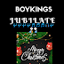[Music] Boykings - jubilate (prod. Demixtunes)